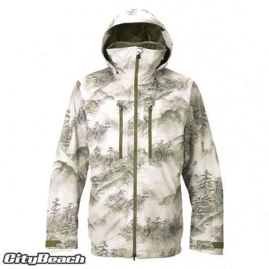 giacca-snowboard-uomo-burton