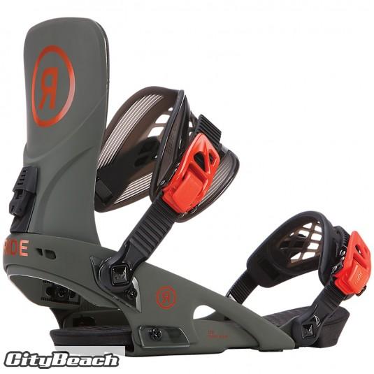 Attacchi-snowboard-uomo-Ltd-RIDE