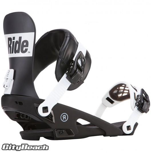 attacchi-snowboard-uomo-Rodeo-RIDE