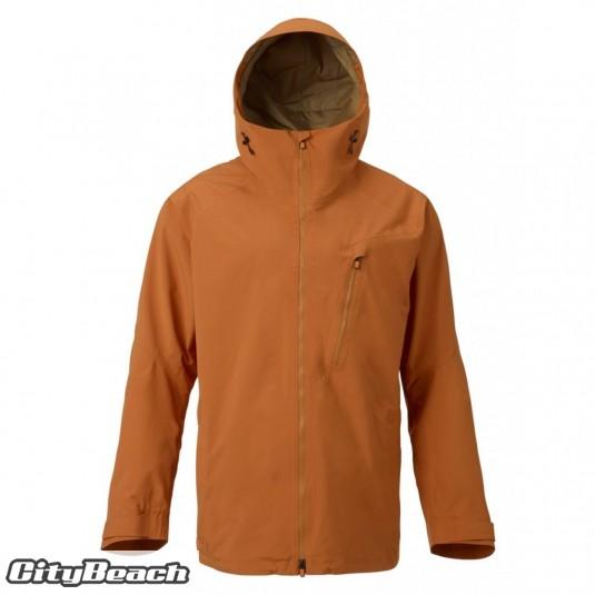 Giacca-snowboard-uomo-Ak Gore Cyclic Jacket-BURTON
