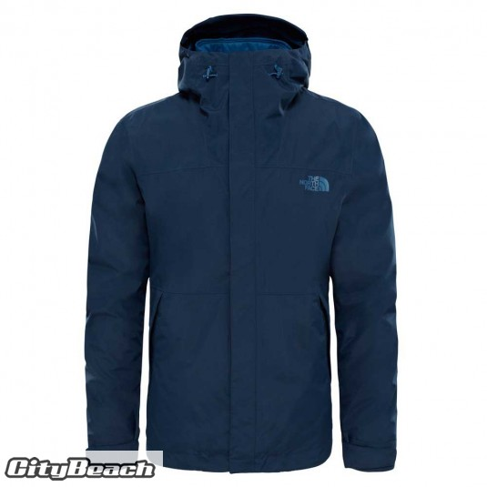 Giacca-da-snowboard-uomo-Naslund Triclimate Jacket- THE NORTH FACE