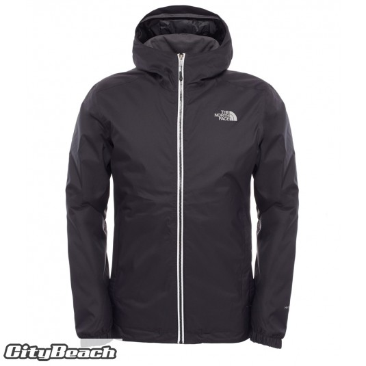 Giacca-da-snowboard-uomo-Quest Insulated Jacket-THE NORTH FACE