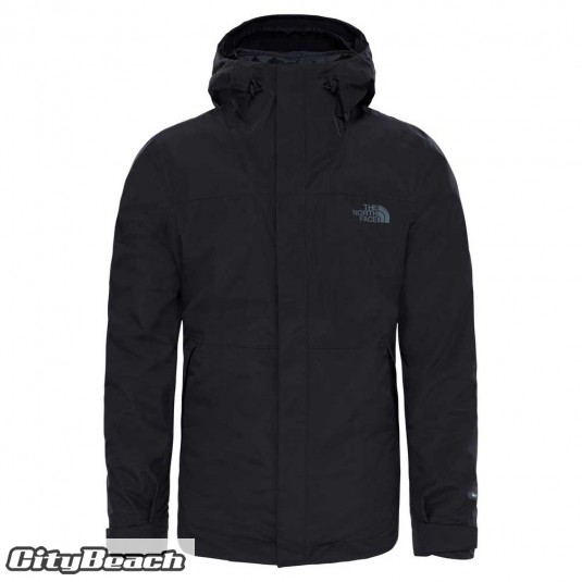Giacca-da-snowboard-uomo-Naslund Triclimate Jacket-THE NORTH FACE
