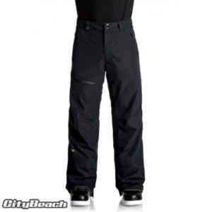 Pantaloni-da-snowboard-uomo-Forever 2L-Gore-Tex-QUIKSILVER
