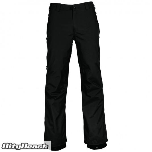pantaloni-snowboard-uomo-Standard-686