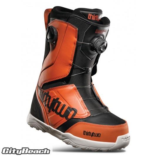 Scarponi-snowboard-uomo-Lashed-boa-THIRTYTWO 32