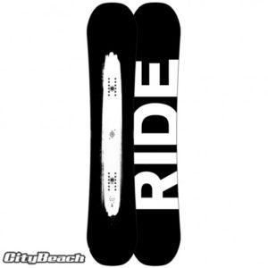 Tavola-snowboard-uomo-Burnout-RIDE