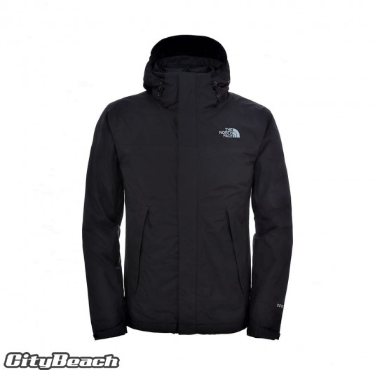 giacca-snowboard-uomo-Mountain Light Tri Jacket-THE NORTH FACE