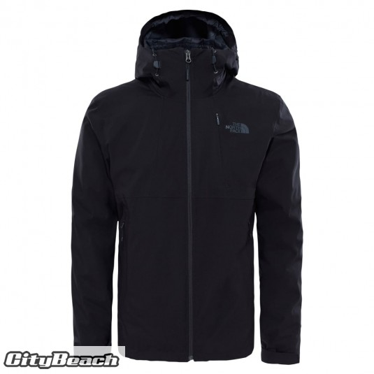 giacca-snowboard-uomo-Thermoball Triclimate Jacket-THE NORTH FACE