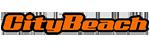 logo-city-beach-surf-shop-paypal-standard