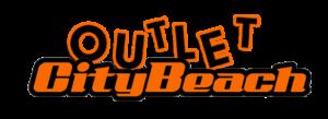 logo-citybeach-outlet-roma