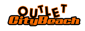 logo-citybeach-outlet-mail-roma