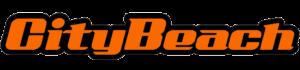 logo-retina-city-beach-surf-shop-orange