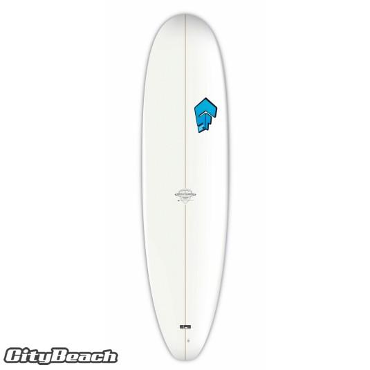 tavola-da-surf-minimalibu-superfrog-noserider