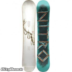 tavola-snowboard-uomo-Beast-NITRO