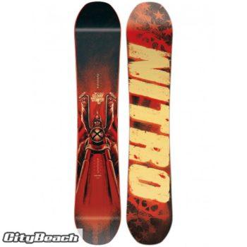 tavola-da-snowboard-glory-stomper-Nitro